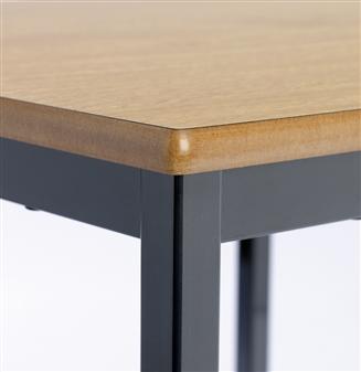 Fully Welded Table Edge thumbnail