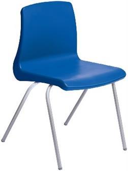 NP Classroom Chair thumbnail