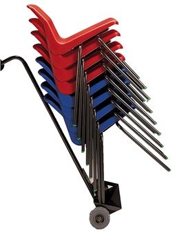 NP Chair Trolley thumbnail