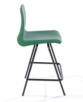 NP High Chair thumbnail