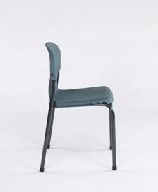 Chair 2000 thumbnail