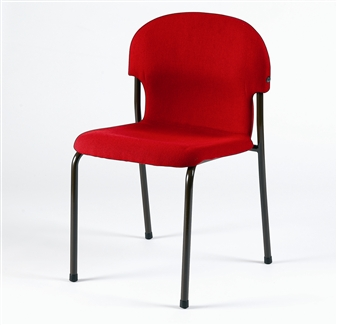 Chair 2000 Fully Upholstered thumbnail