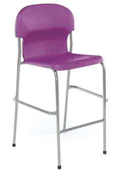 Chair 2000 High Chair thumbnail