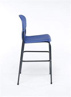 Chair 2000 High Chair thumbnail