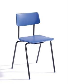 BS Chair thumbnail