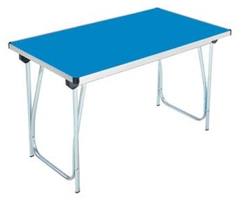 Gopak Universal Folding Table - Blue thumbnail