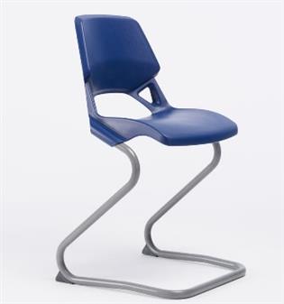 Aalborg Chair