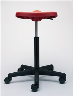 Aarborg Saddle Seat