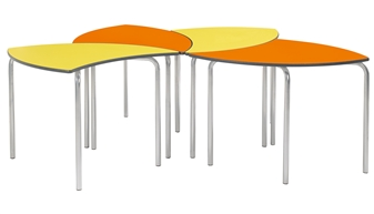 Leaf Tables