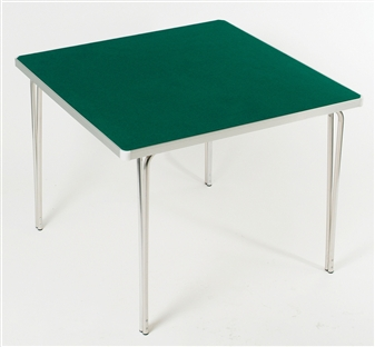 Games & Card Playing Folding Table