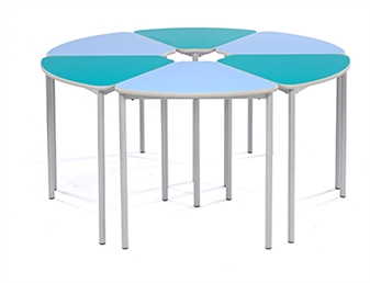 Segga Tables