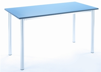 Meet Rectangular Table
