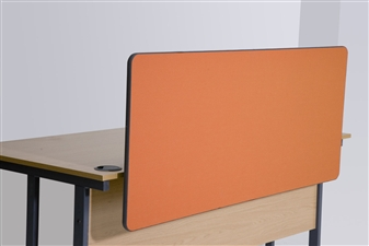 Fabric Backdrop Screens