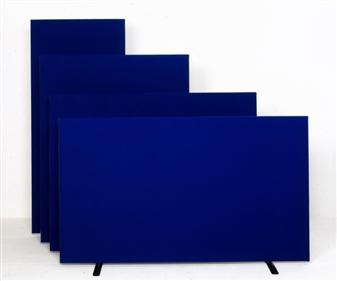 Value Floorstanding Screens