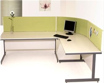 Pinnable Desktop Screens