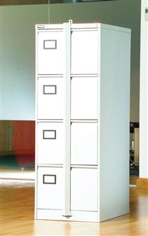 UK Educational Furniture Product