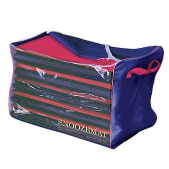 Snooze Mat Holdall