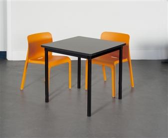 Enviro Dining Table - Square
