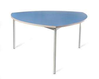 Enviro Dining Table - Shield