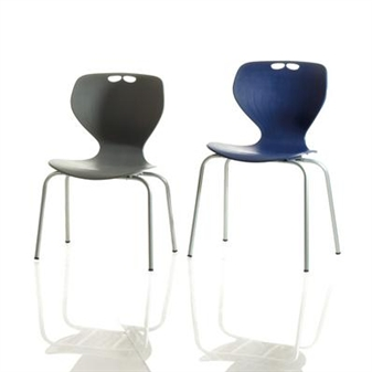 RS Multi-Purpose Stacking Chairs