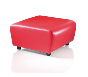 Zig Zag Junior Square Seat