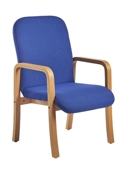 Lamport Seating New Image