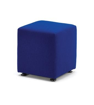 Cube Seat Vinyl