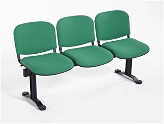 Kendall Beam Seat