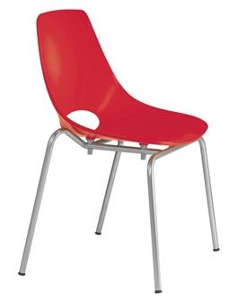 KS Canteen Chair