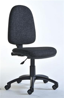 Value High Back Operator Chair