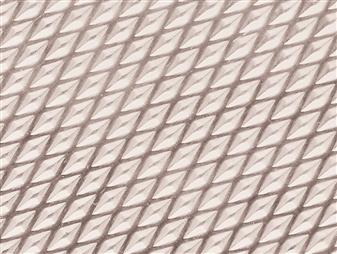Heat Resistant Aluminium Top