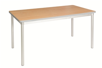 Enviro Rectangular Classroom Table