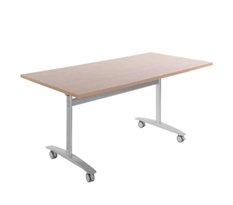 Fliptop Table - Rectangular