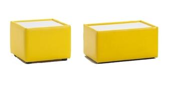 Square & Rectangular Tables