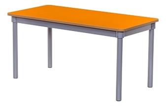 Rectangular Table Jaffa