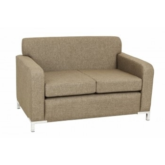 Sorrento 2 Seat Sofa
