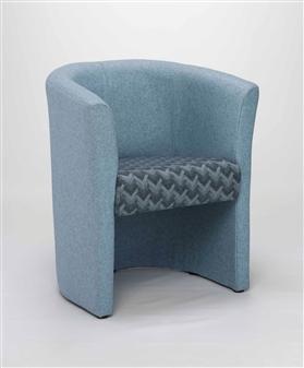 Epsom Tub Chair