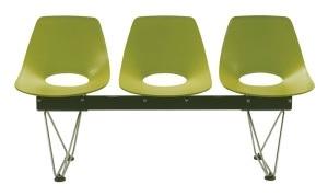 Kopio 3 Seat Beam