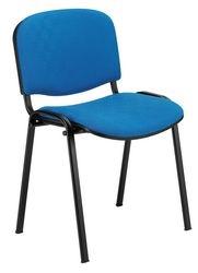 Gloucester Chair Shown Black Frame