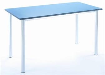 Meet Table - Rectangular