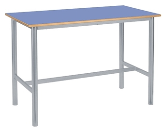 Premium H Frame Table