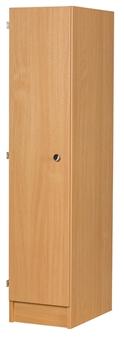 One Door Looker