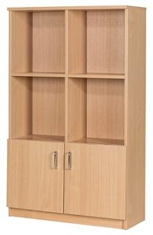 30 Boxfile Cupboard