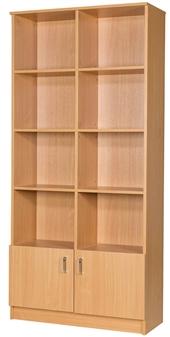 50 Boxfile Cupboard