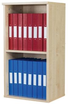 10 File Open File Unit
