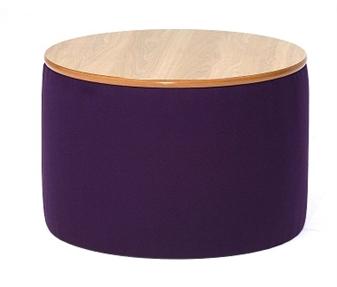 Pod Circle Table