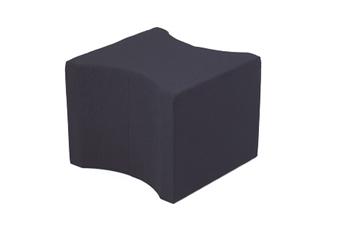 Pod 2 Bite Square