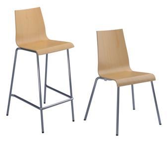Fundamental Dining Seating