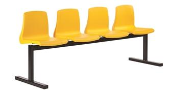 4 Seater Beam