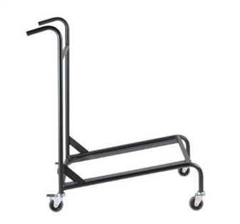 Pinnacle Chair Trolley